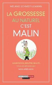 La_Grossesse_au_naturel_c_est_malin__1__large