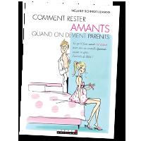 livre_amants
