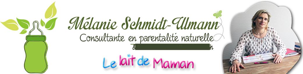 banniere-LLDM2-3